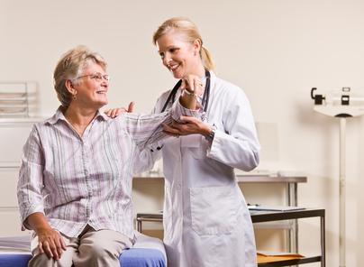 Doctors Buy Master Detox